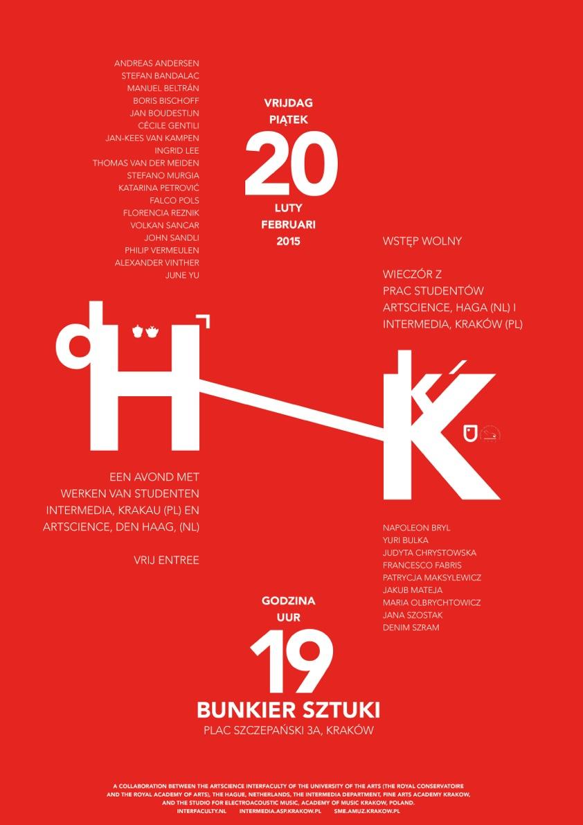 dh-kk-def7-web