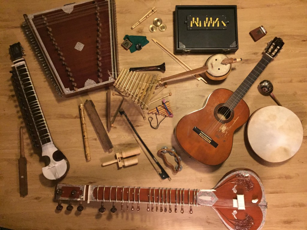 world_instruments_hasior